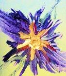mary ann floral
