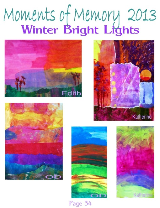 MOM gallery 34 Winter Bright Lights for web