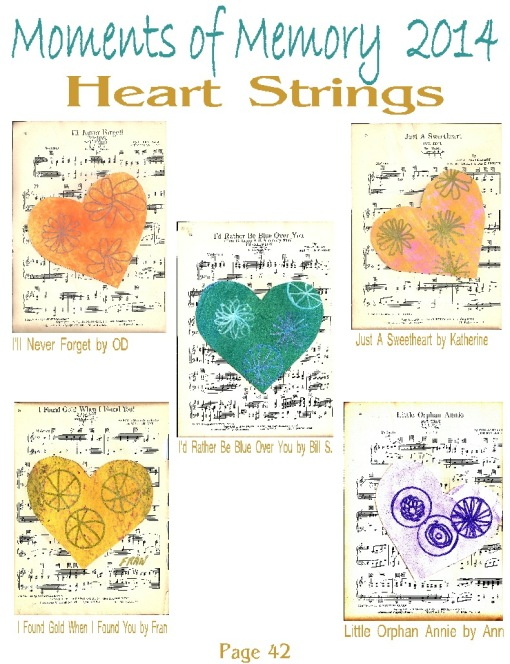 MOM gallery 42 Heart Strings for web