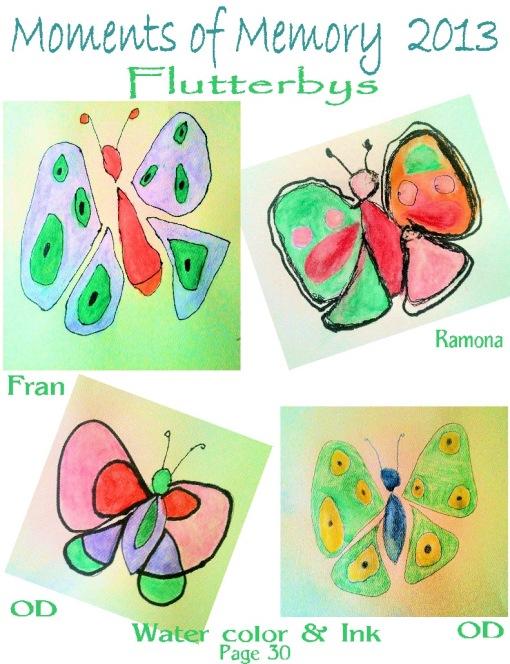 MOM gallery pg 30 Flutterbys for web