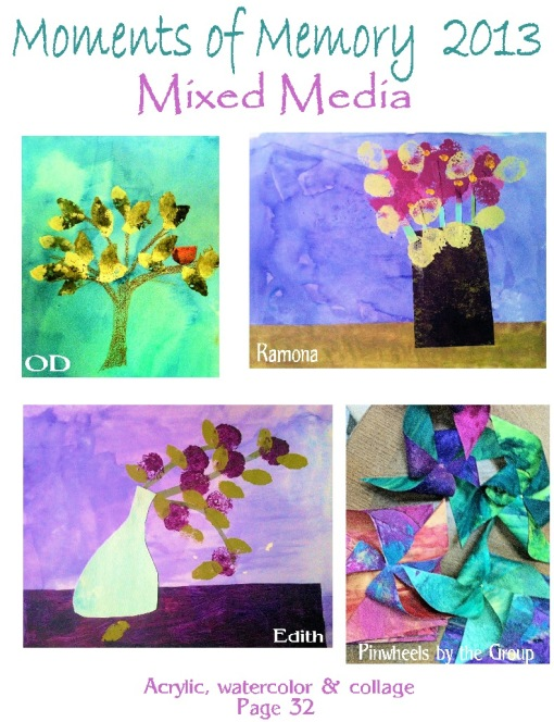MOM gallery pg 32 Mixed Media for web