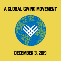 A GLOBAL GIVING MOVEMENT_0.png 2019