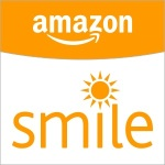 Add us to your Amazon shopping!